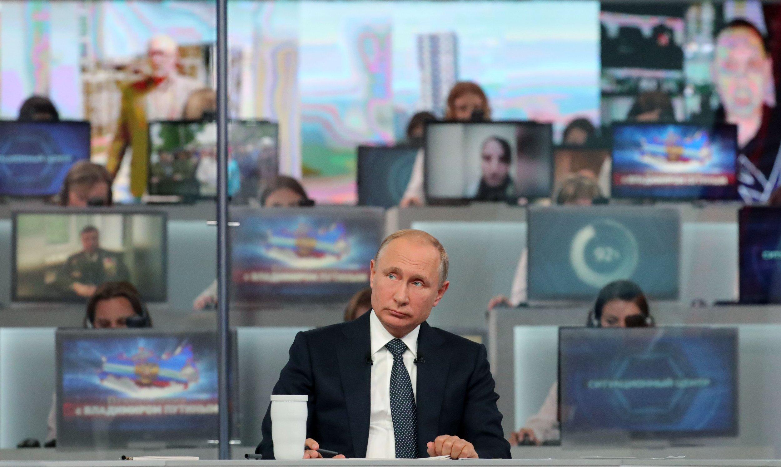 06_07_Putin