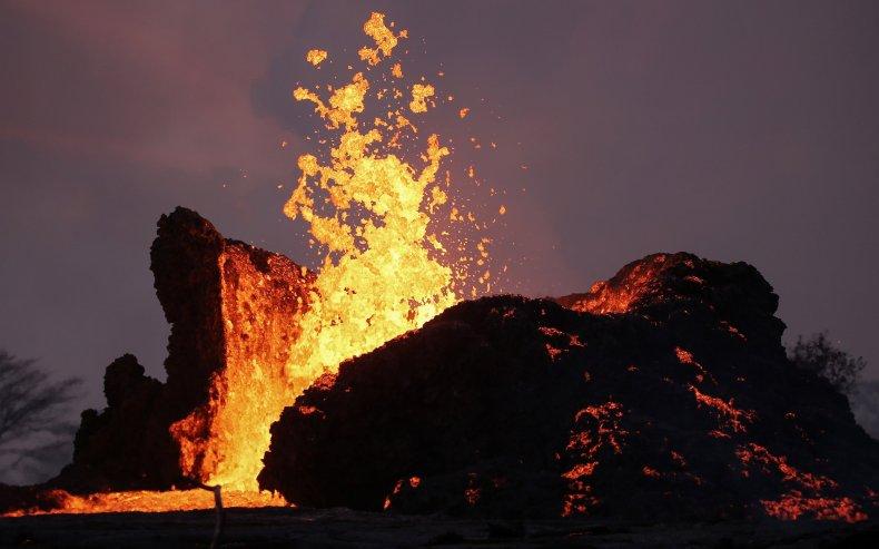 06_07_volcano