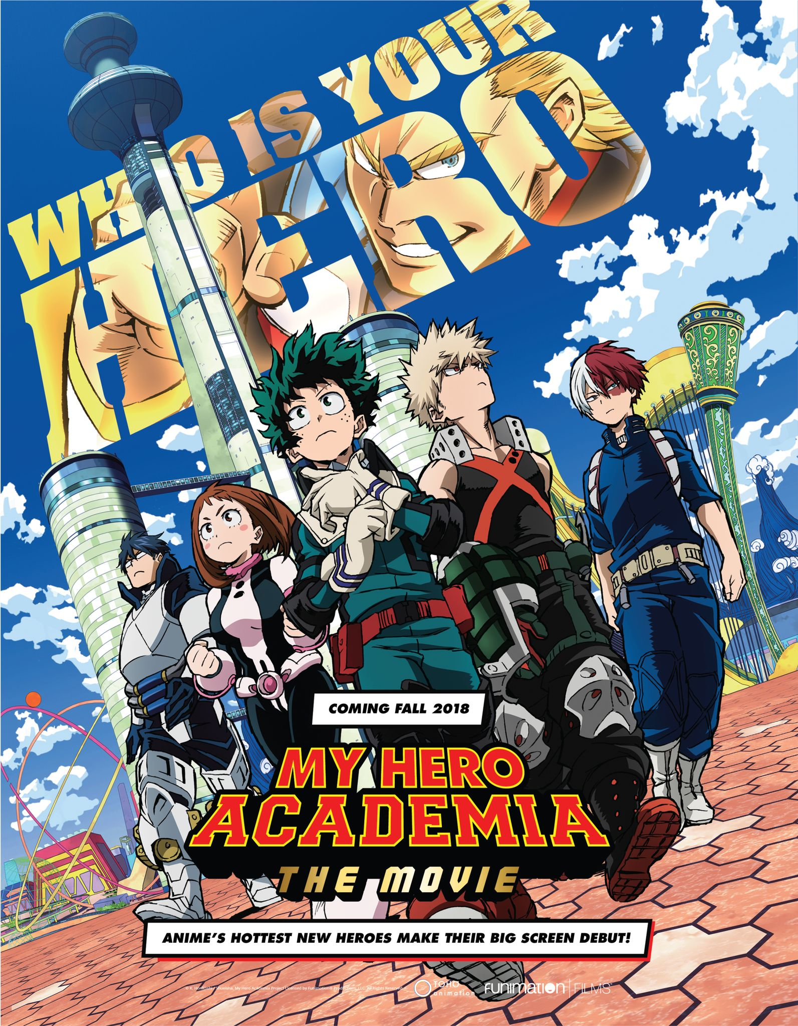 [Image: my-hero-academia-movie-two-heroes-poster.jpg]