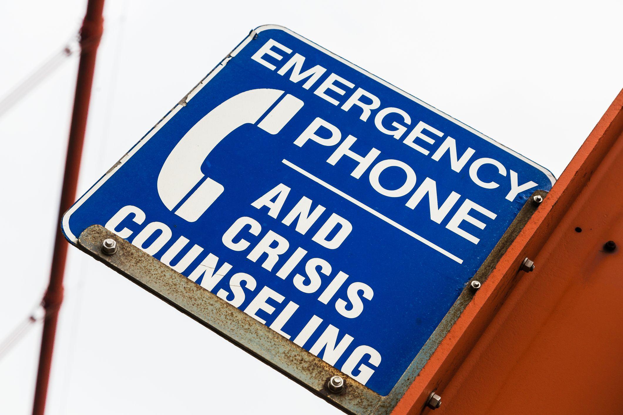 suicide-crisis-stock