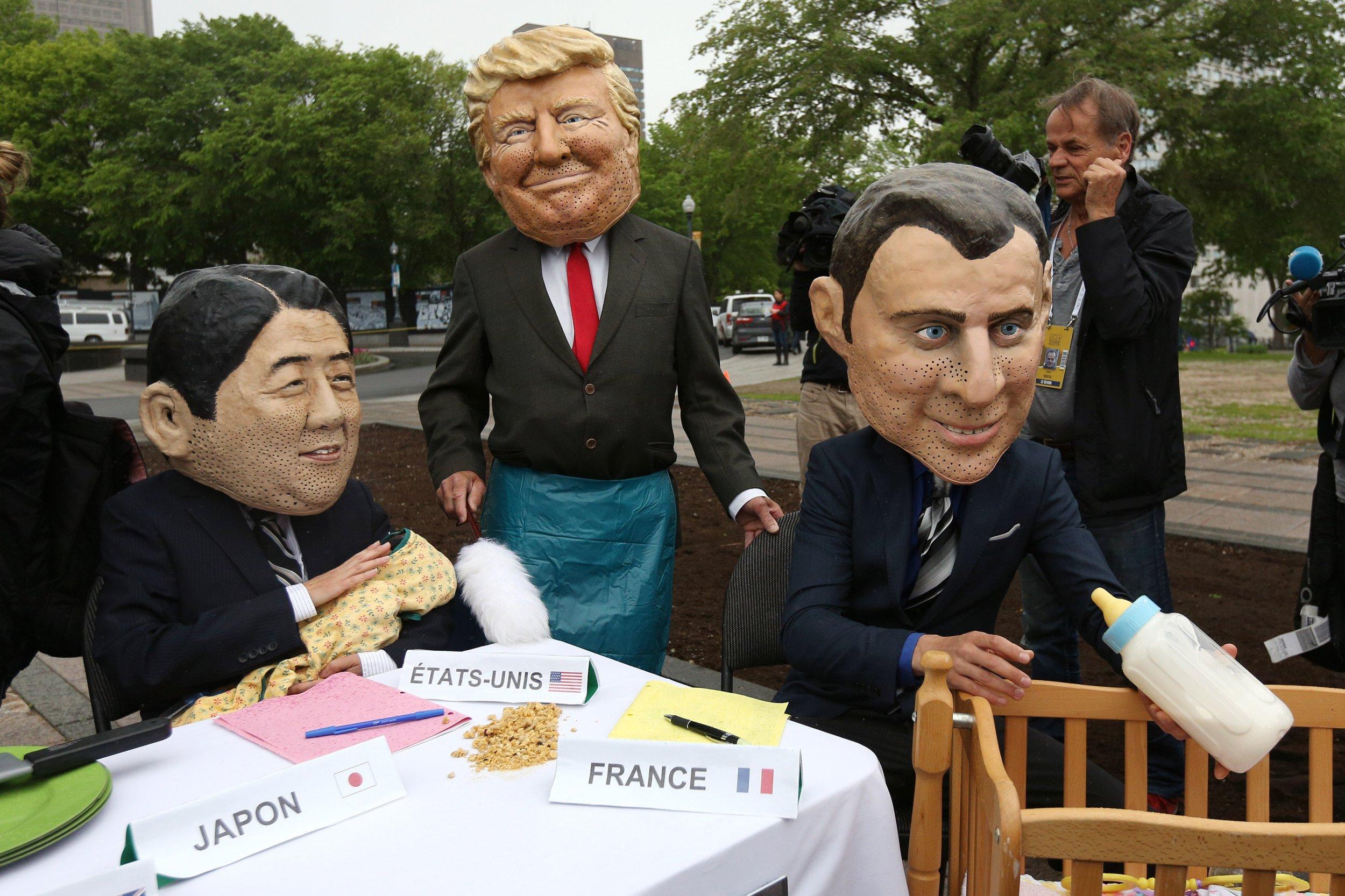 06_08_Trump_G7