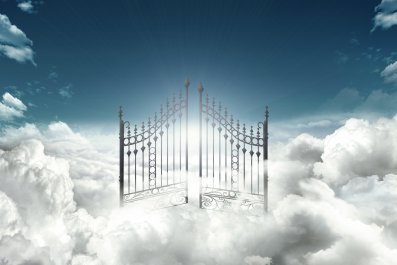 6_8_Pearly Gates