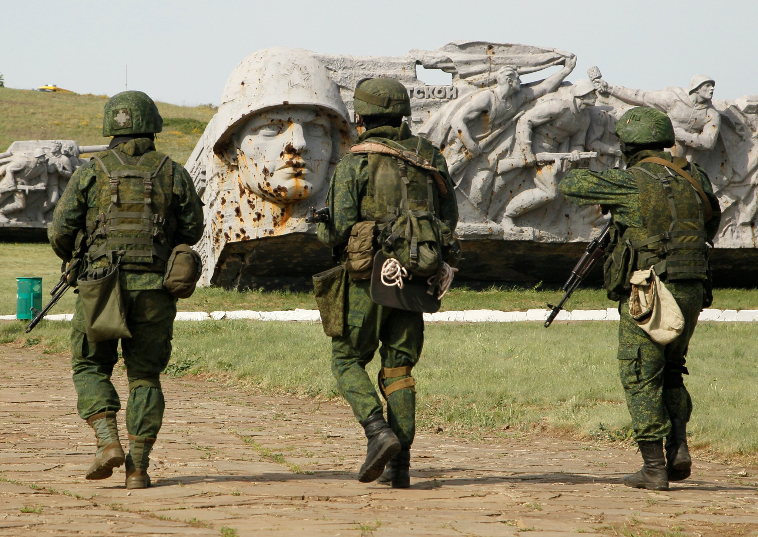 06_08_Donetsk_fighters