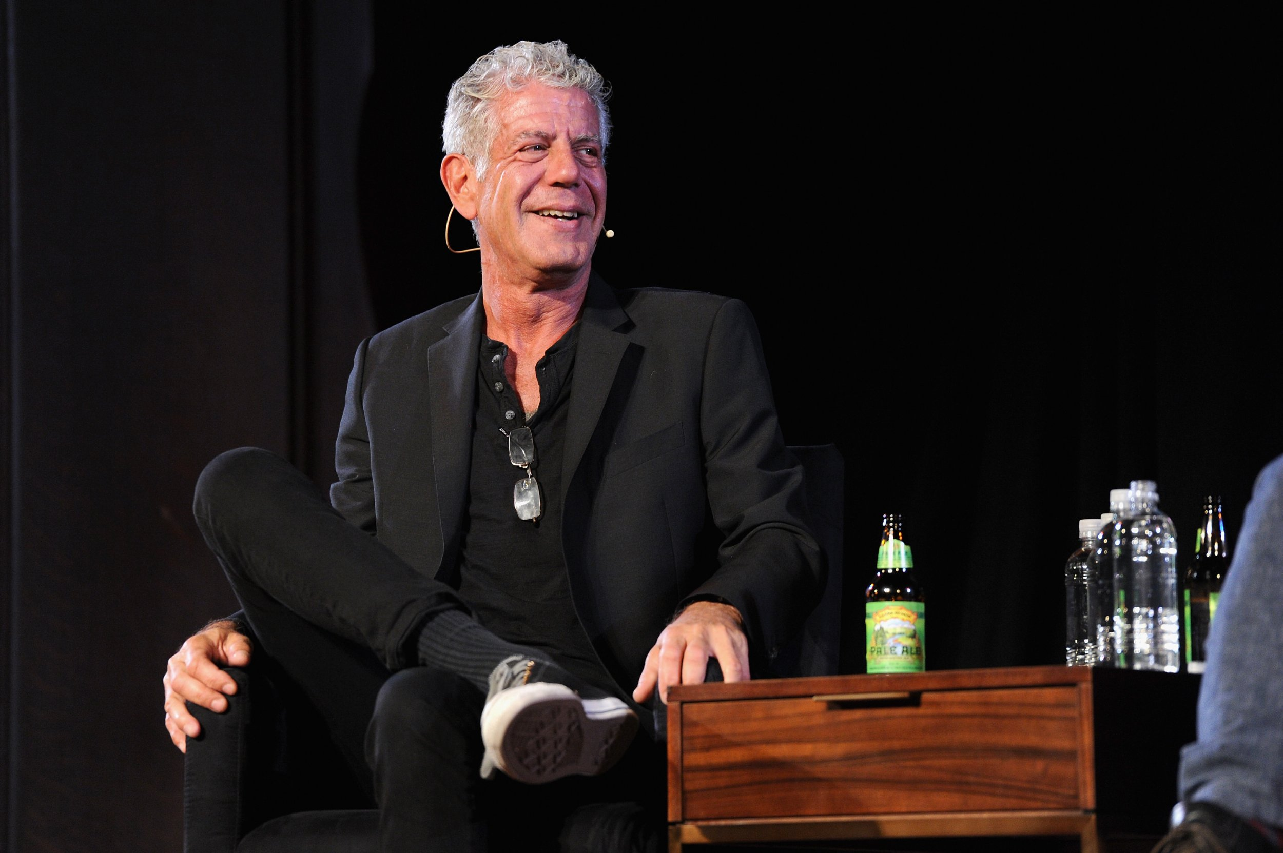 a27b31a1bc Anthony Bourdain Shows  Where to Watch Chef s Best Episodes