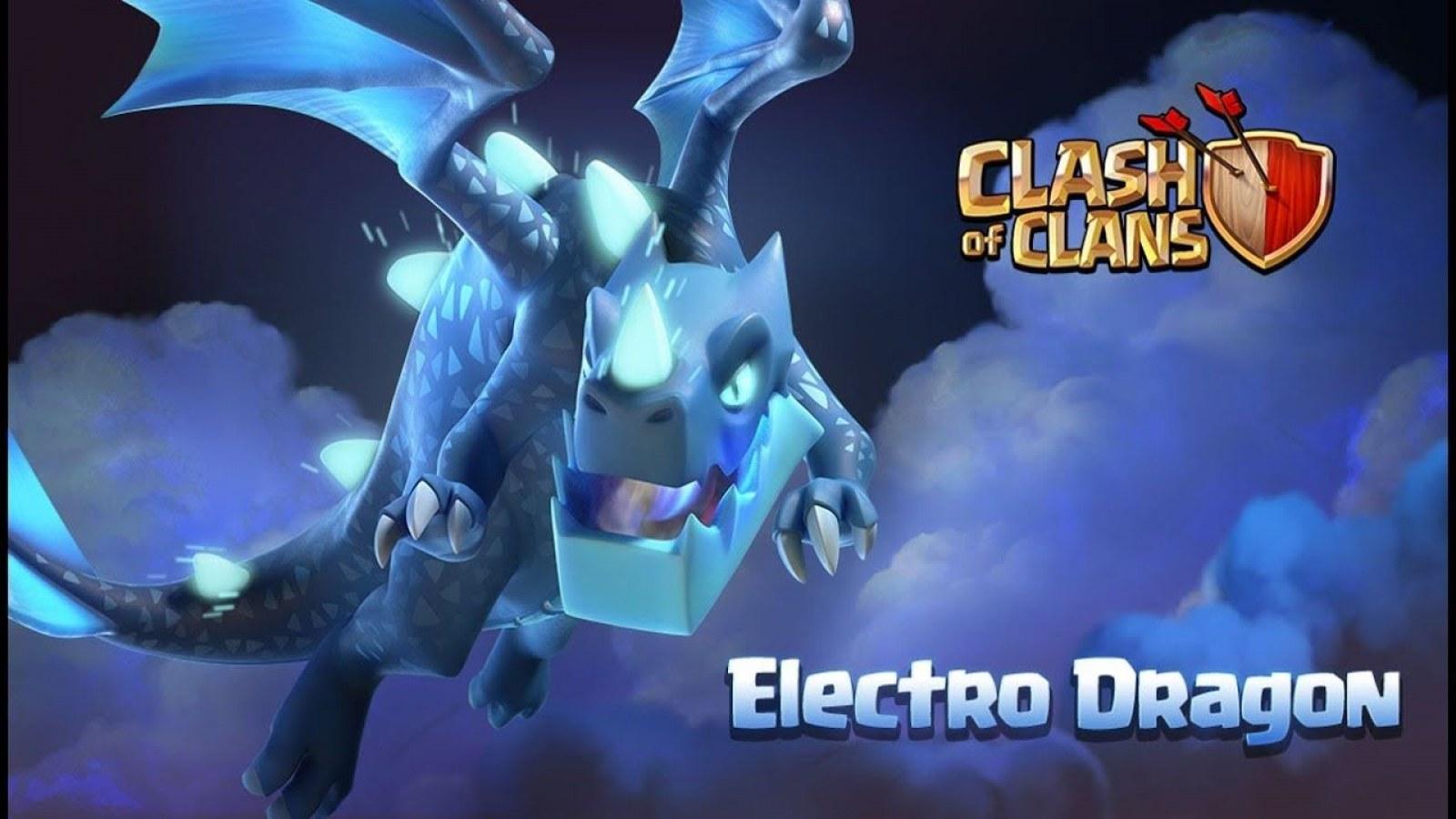 Sky Factory 3 Dragons Breath | Asdela