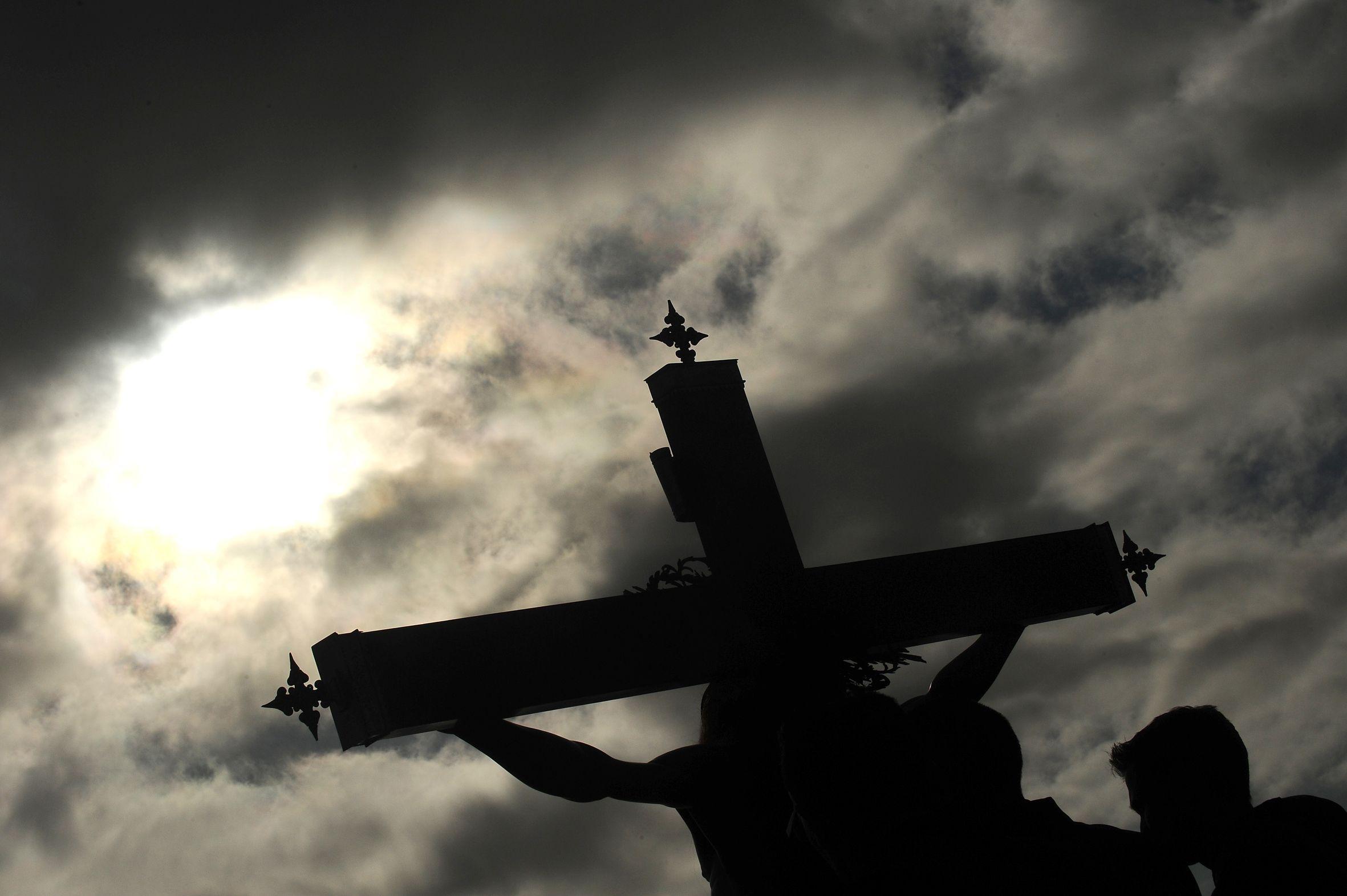 06_08_cross