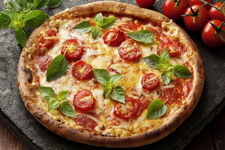 pizza-food-stock