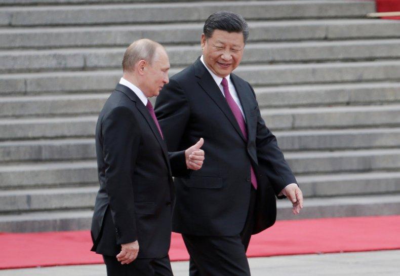 2018-06-08T130409Z_1_LYNXNPEE5711O_RTROPTP_4_CHINA-RUSSIA