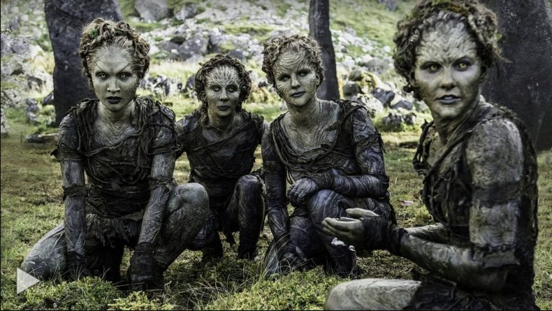children-of-the-forest-game-of-thrones