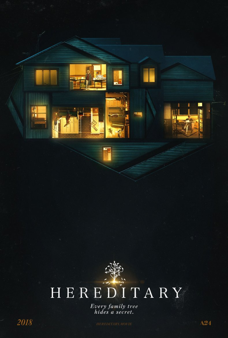 hereditary-horror-movie-poster