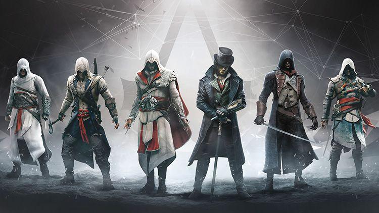 assassins-creed-odyssey-next-assassin