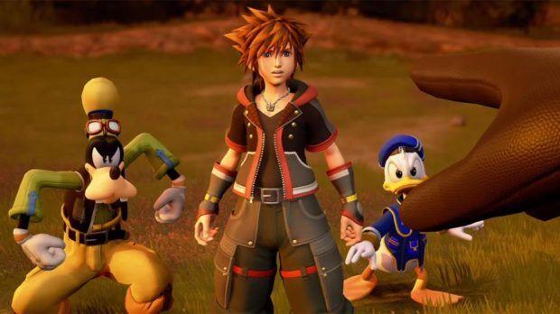 Kingdom-Hearts-3-release-date-january-2019-confirmedrevealed