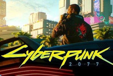 cyberpunk-2077-2018-e3