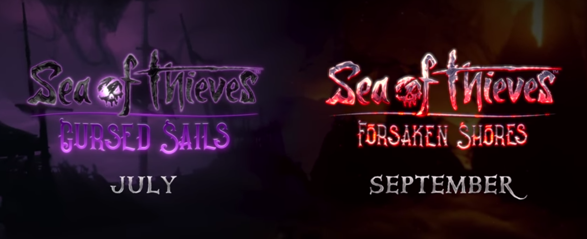 sea-of-thieves-release-dates