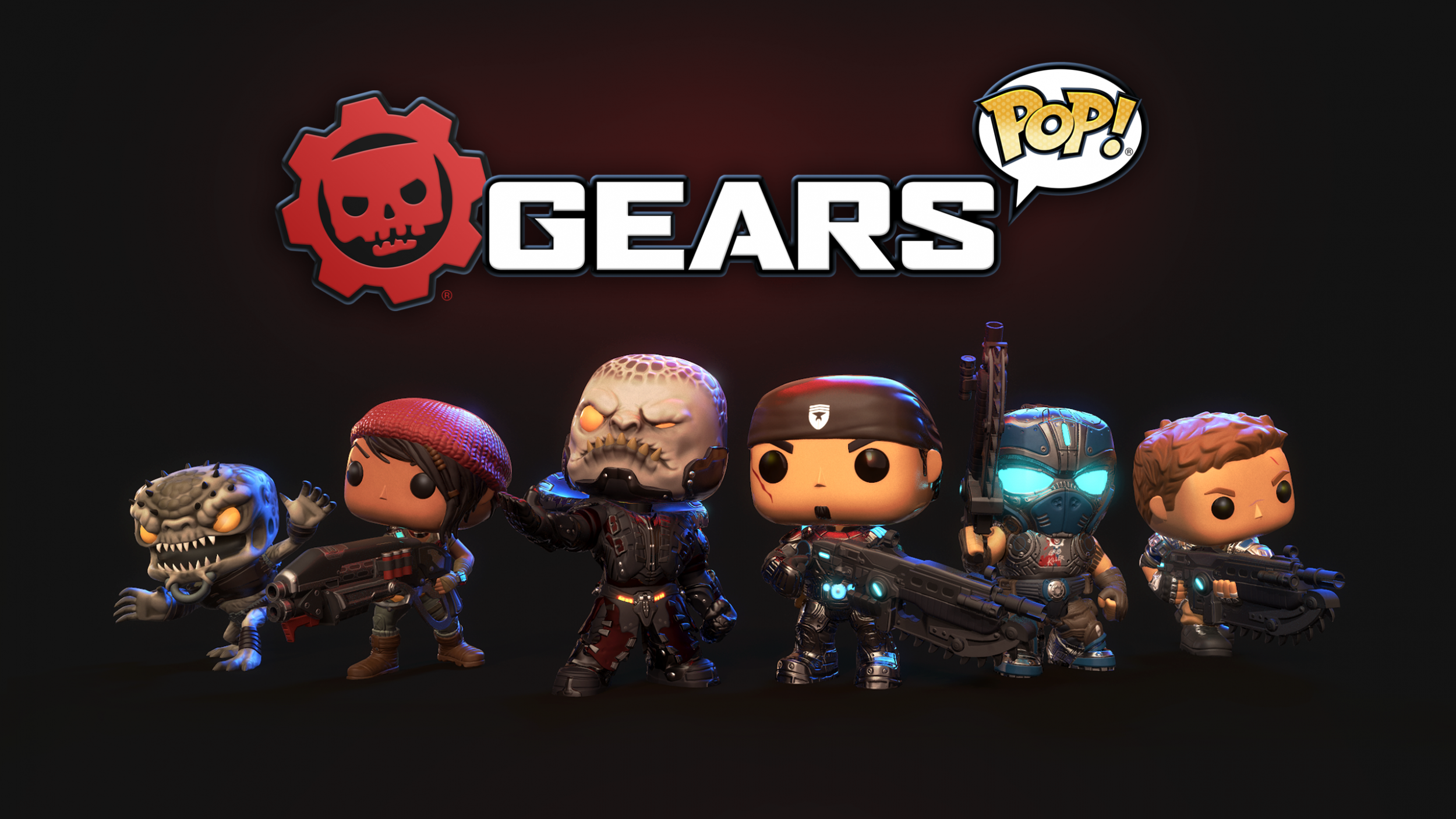 Gears-Pop_Full-Lineup