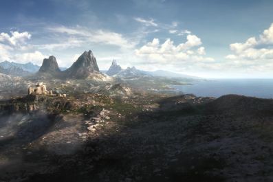 Elder-scrolls-6-screenshot