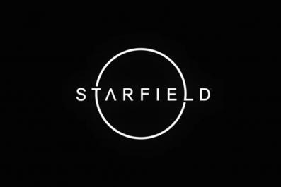 starfield-bethesda-e3-2018