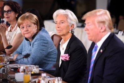 06_11_Merkel_Trump