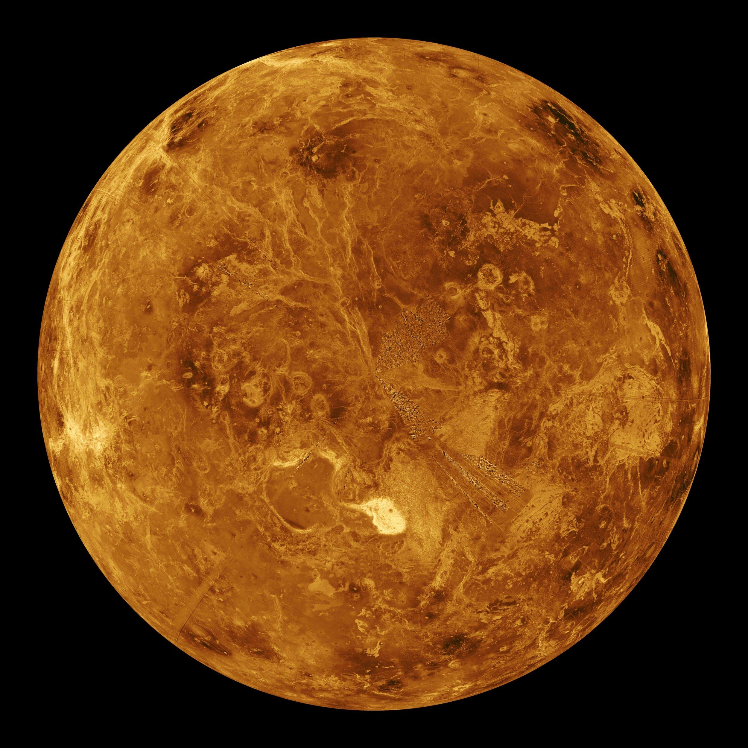 6_11_Venus