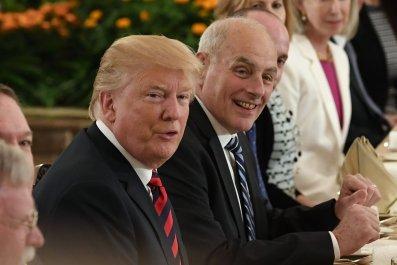06_11_Trump_delegation