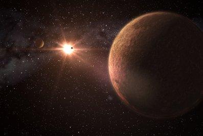 06_11_exoplanets_k2