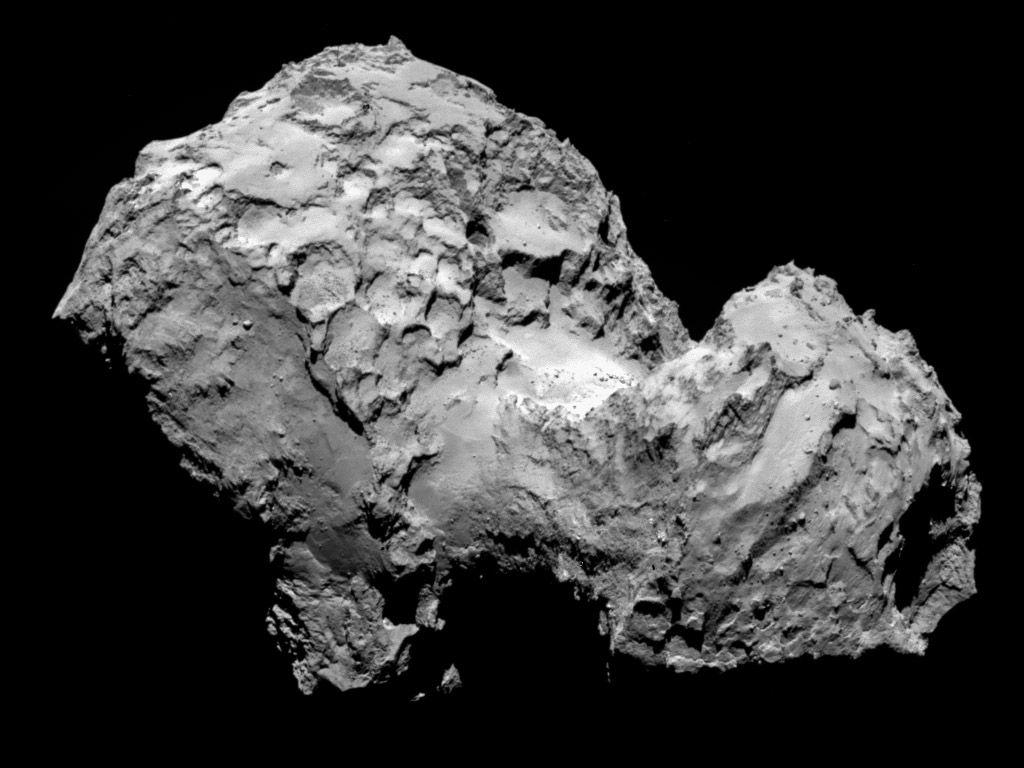 6_11_Comet