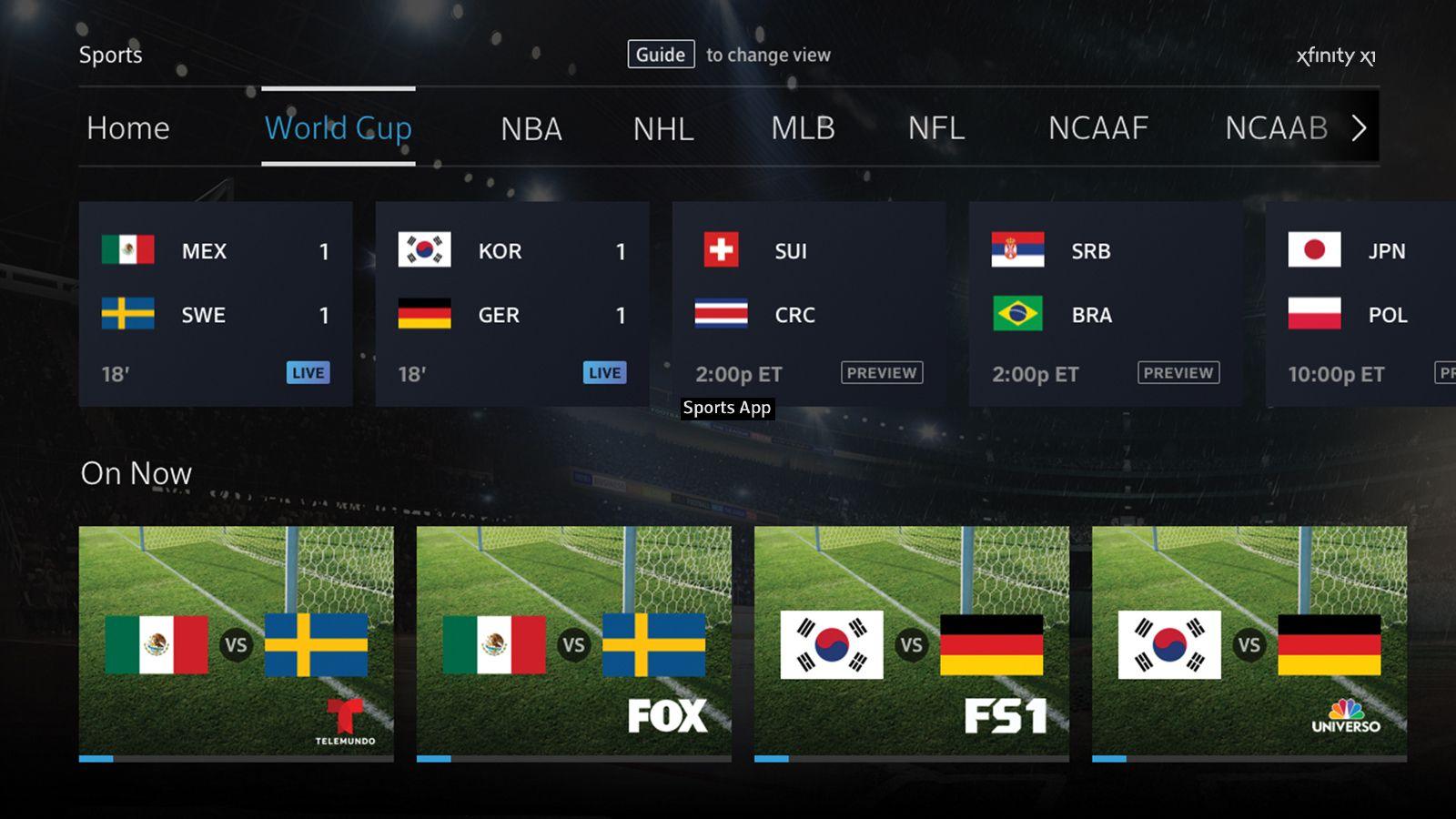 Creative_World Cup UI_Homepage_Full_16x9