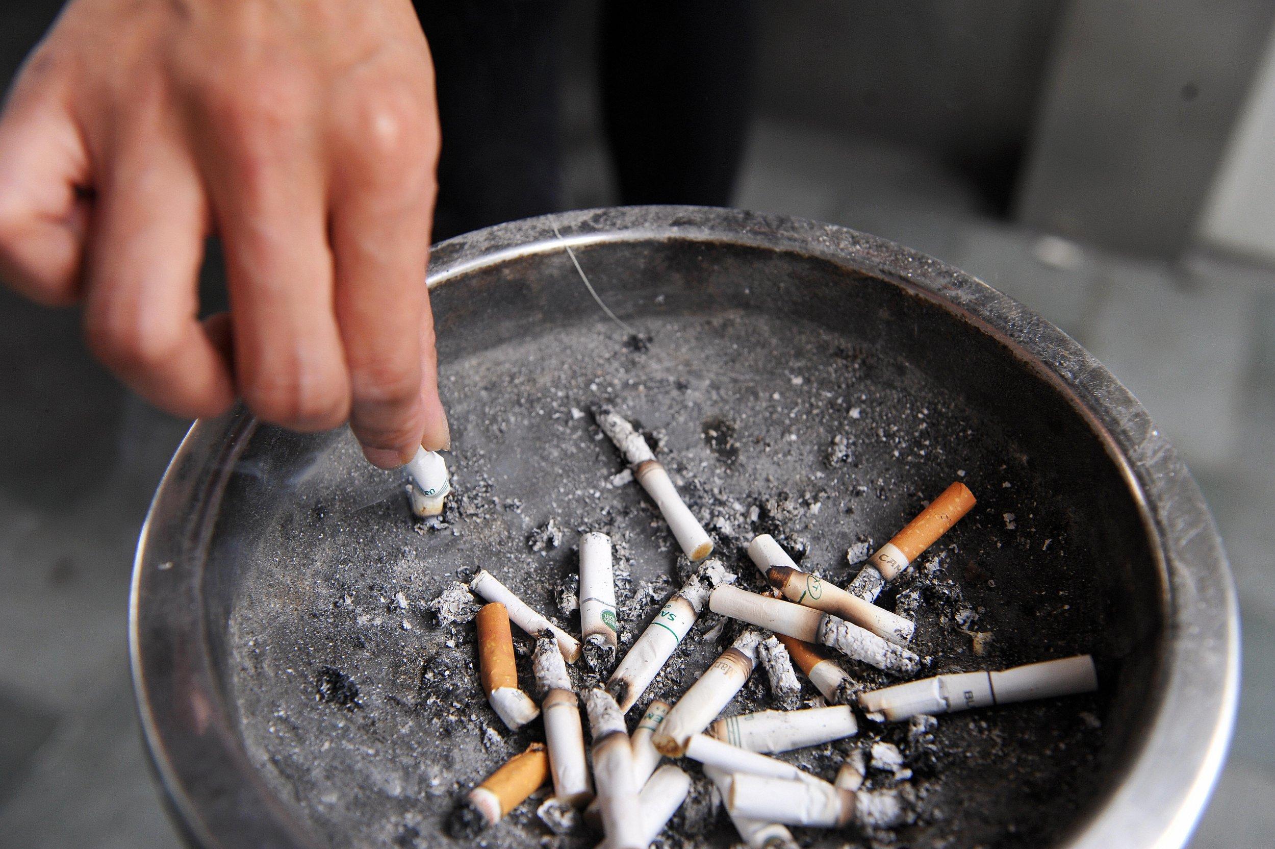 06_11_cigarettes
