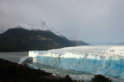06_11_glaciers