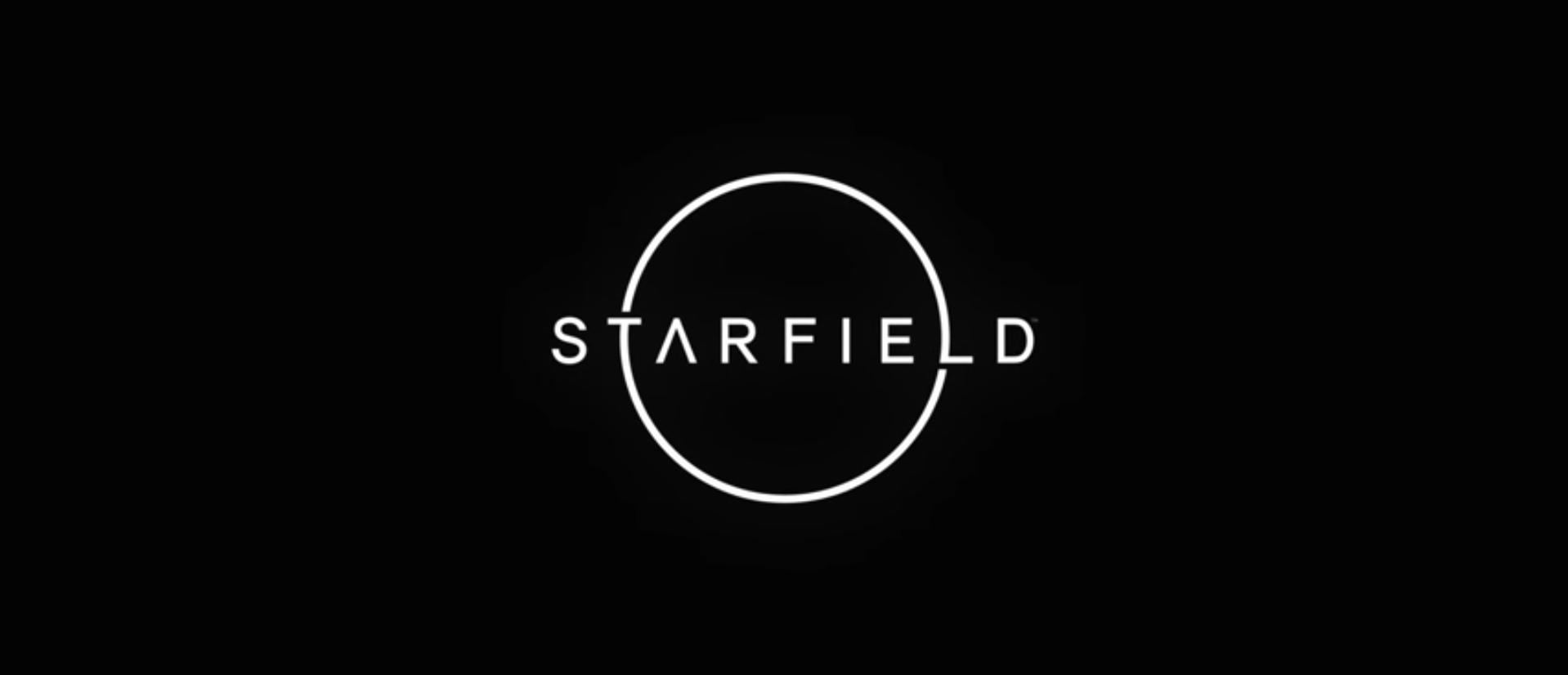 starfield-gameplay-details