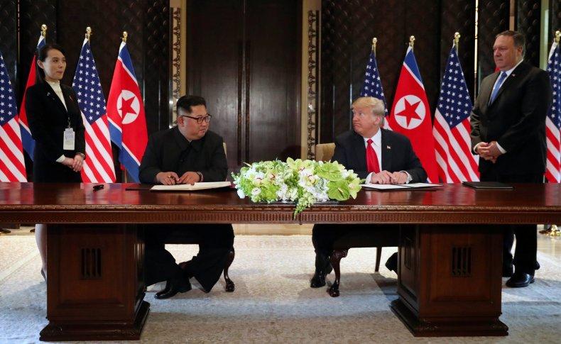 06_12_kim_Trump_Document