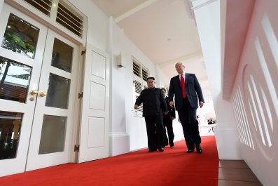 06_12_Trump_Kim