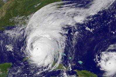 6_11_Hurricanes Irma and Jose