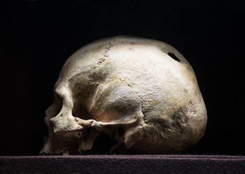 0612-Skullhole