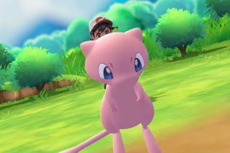 mew_lets_go_pokemon01