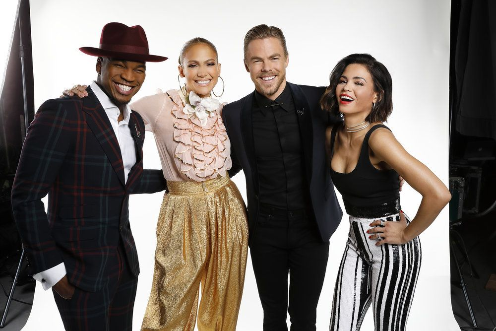 World, of, dance, season 2, episode, 3, qualifiers, recap, live, blog, 2018, dancers, song, score, what, time, come, on, nbc, watch, duels