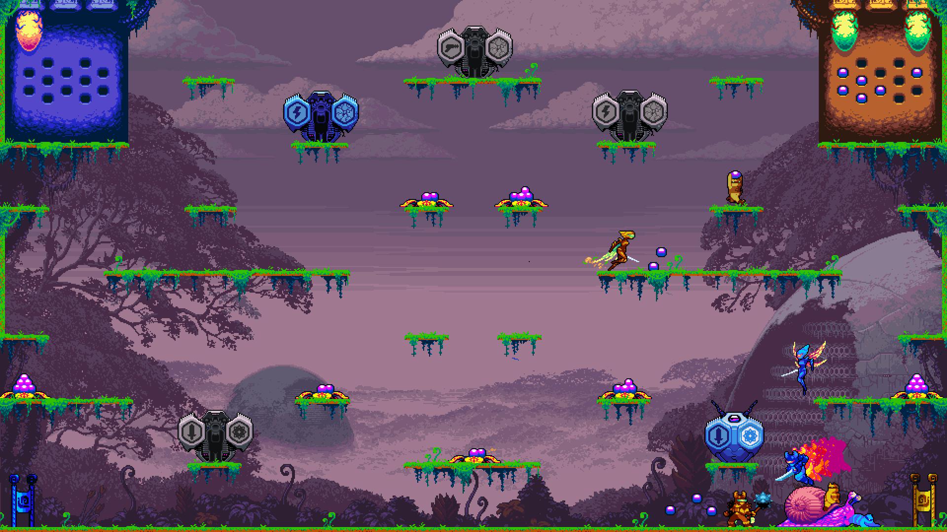killer-queen-black-screenshot