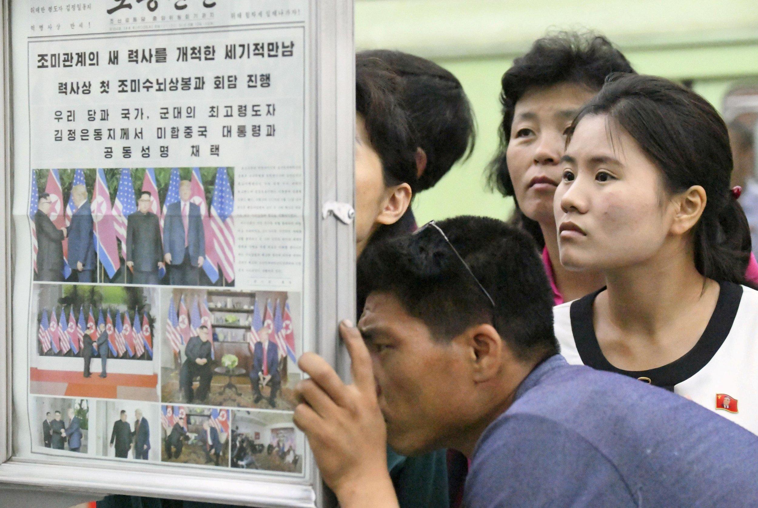 06_13_NK_newspaper