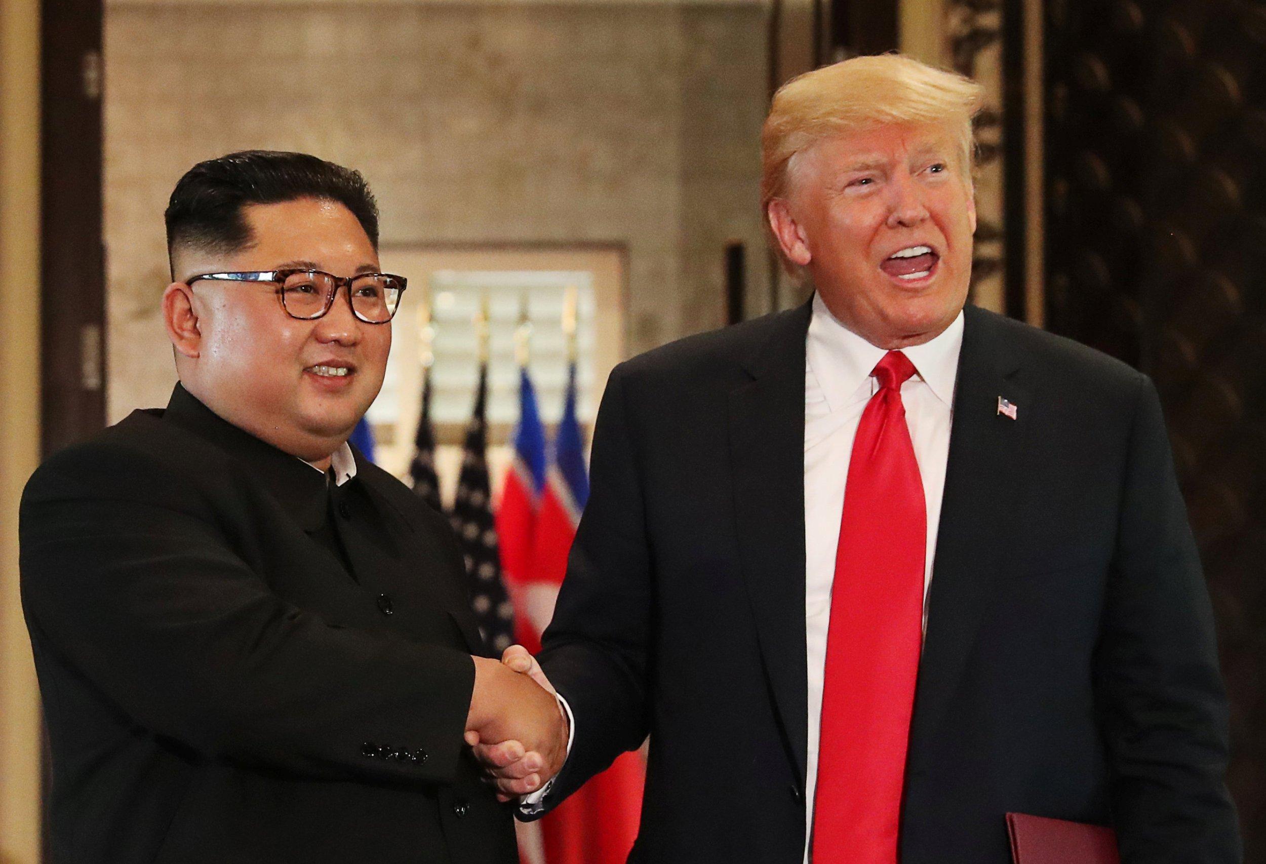 2018-06-13T034516Z_1_LYNXMPEE5C06U_RTROPTP_4_NORTHKOREA-USA