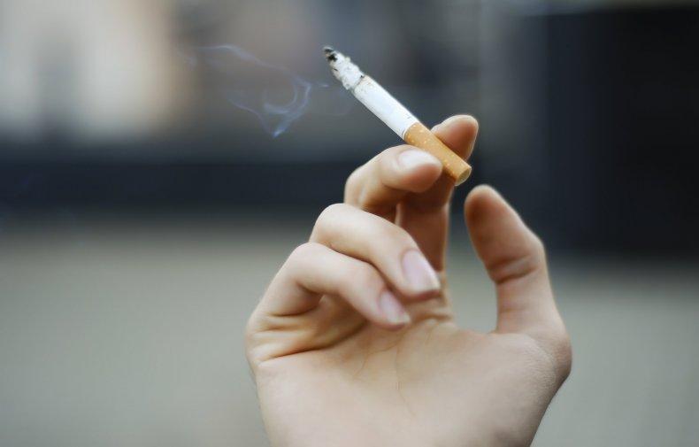 cigarette-smoking-stock