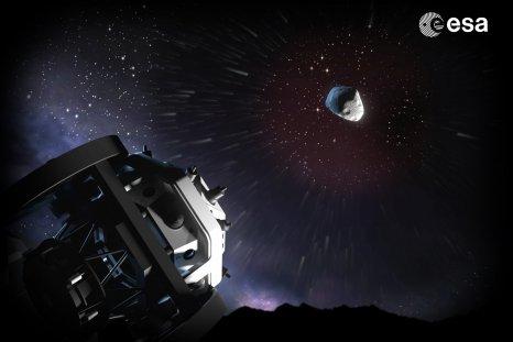 Flyeye_telescope