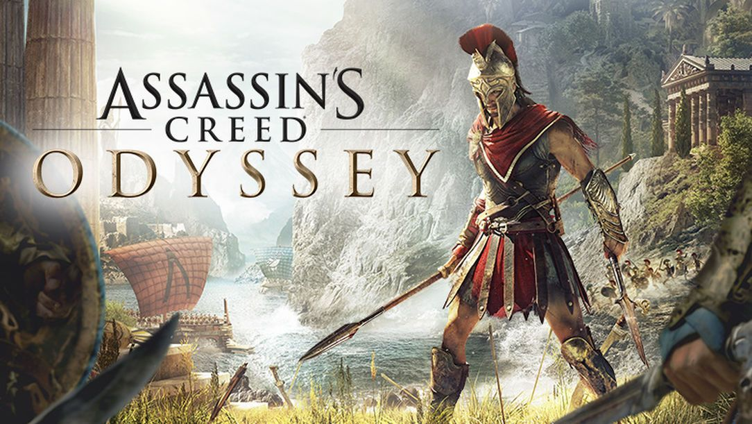 assassins-creed-odyssey-release