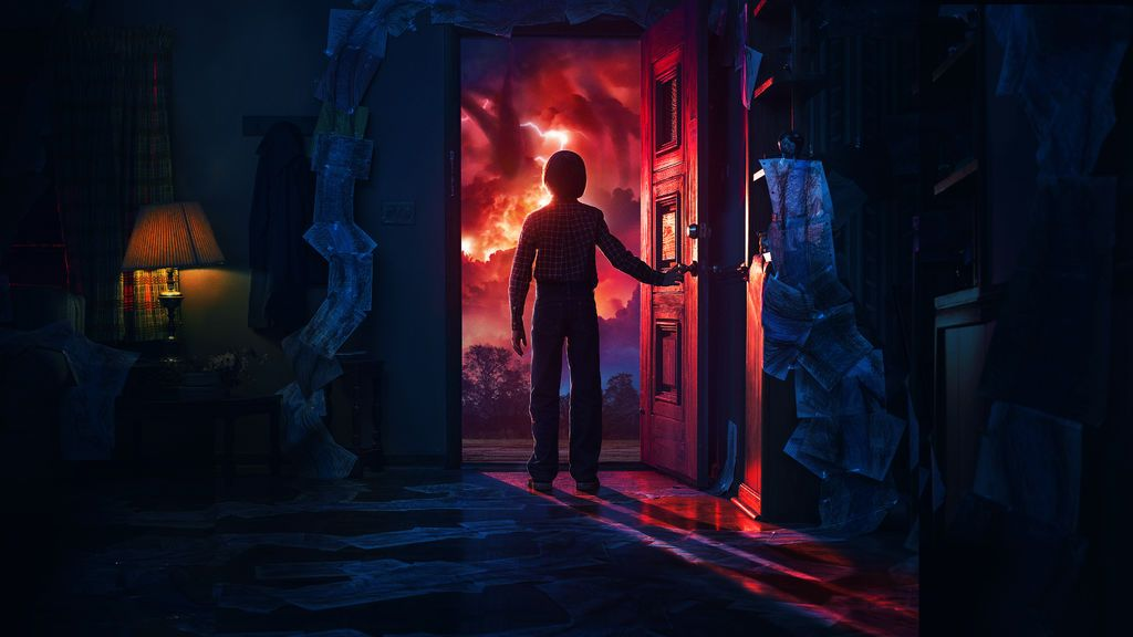 stranger-things-netflix-telltale-games-release-date