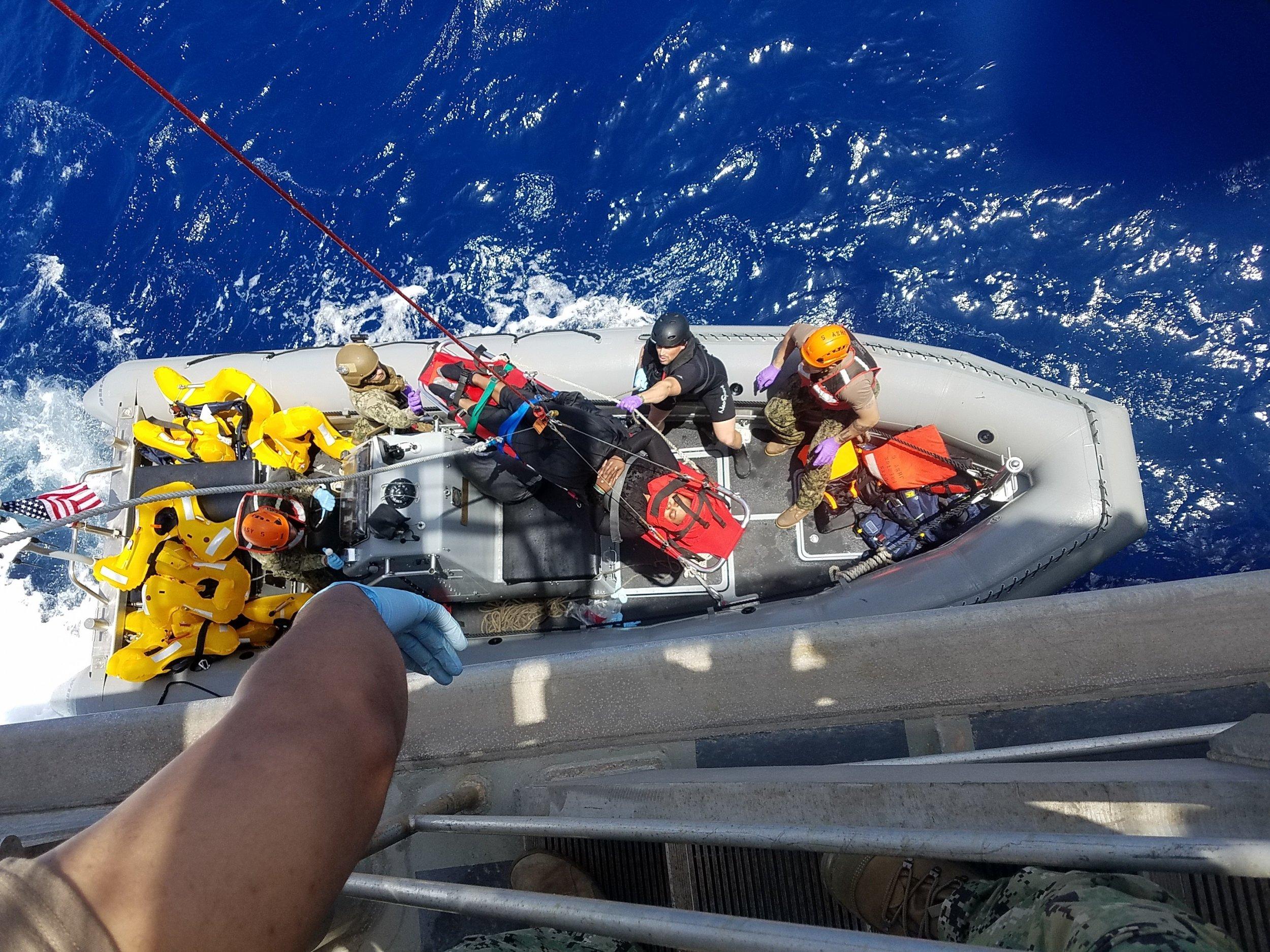 06_14_Trenton_rescue_2