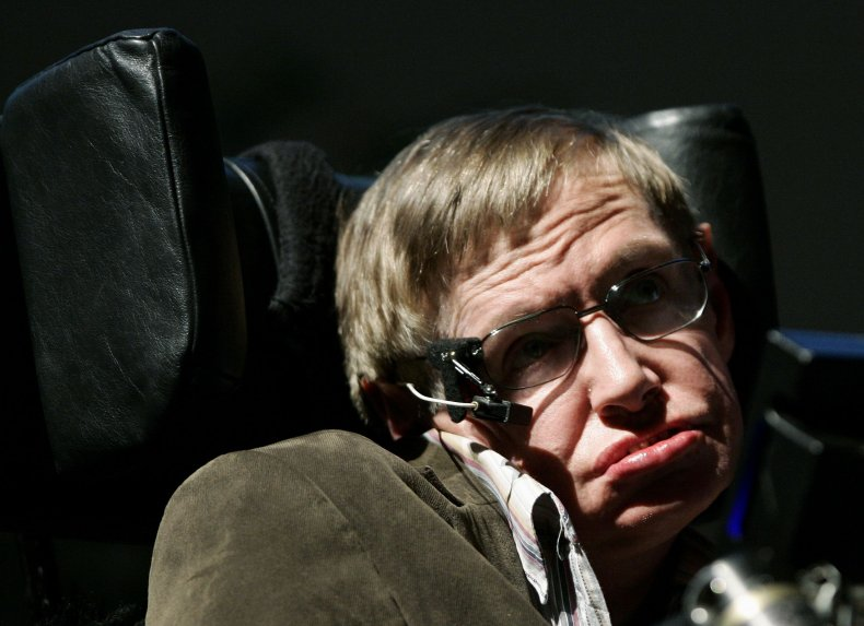 6_14_Stephen Hawking