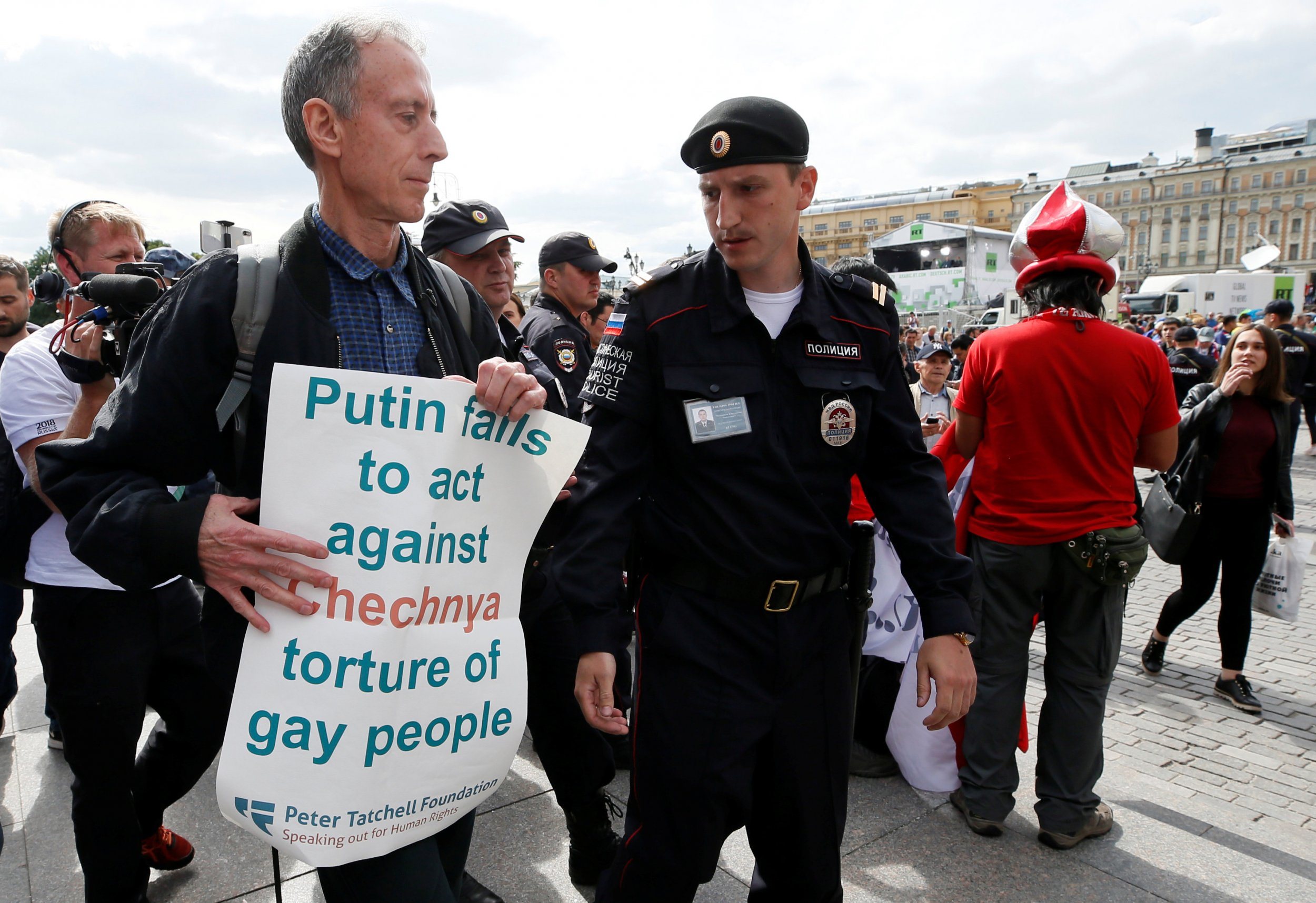 2018-06-14T133603Z_1_LYNXMPEE5D17I_RTROPTP_4_SOCCER-WORLDCUP-RUSSIA-LGBT-DETENTION