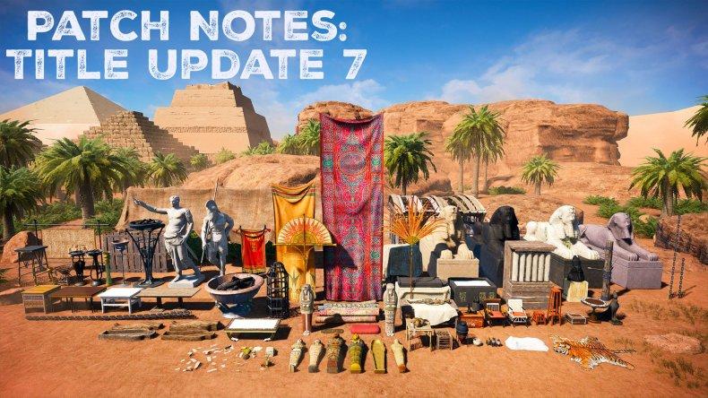 far-cry-5-title-7-update