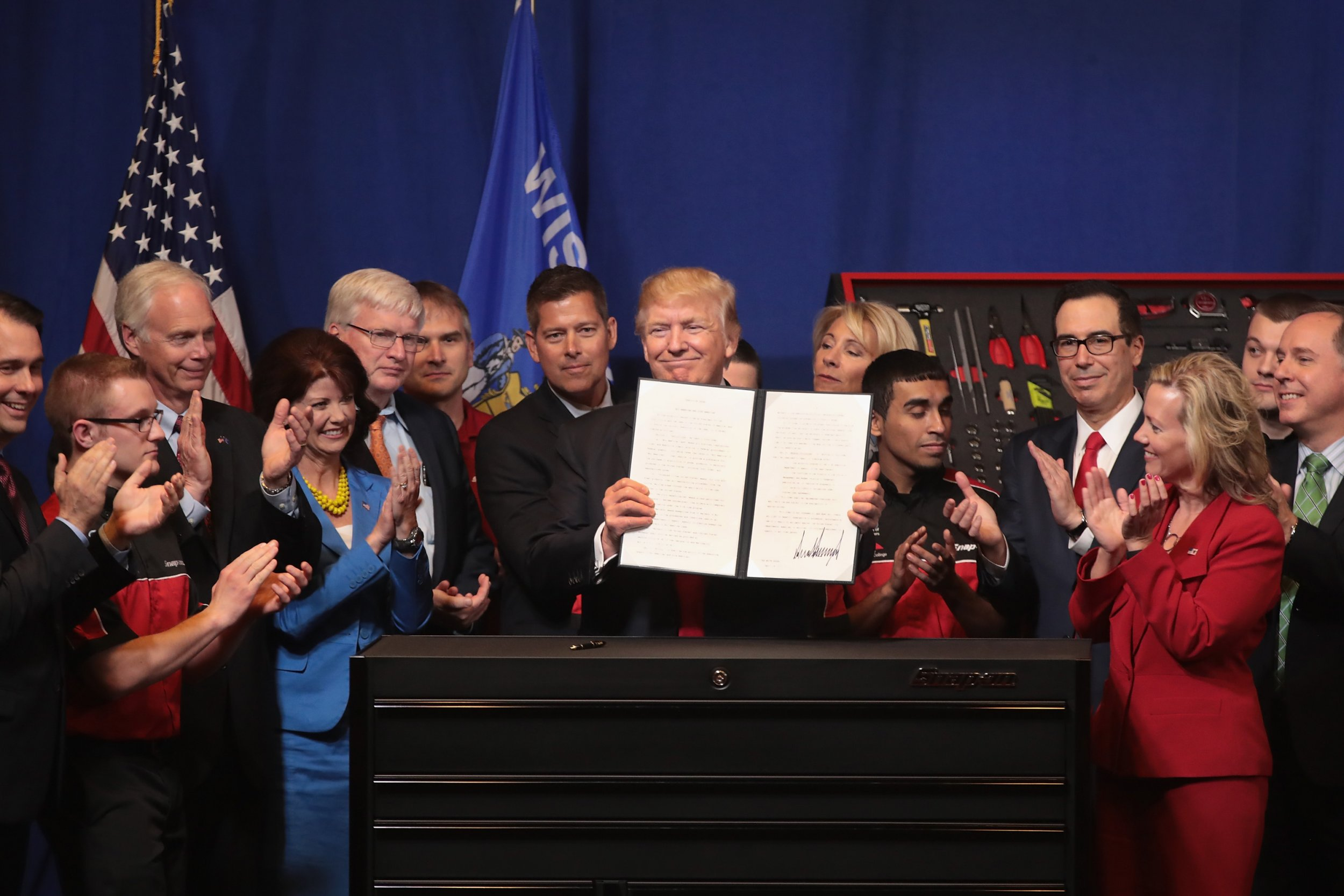 Indian Immigrants Wait 150 Years for Green Card Through EB-2 Visas