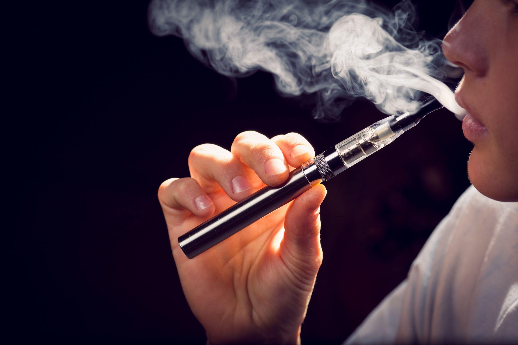 vape-ecigarette-stock