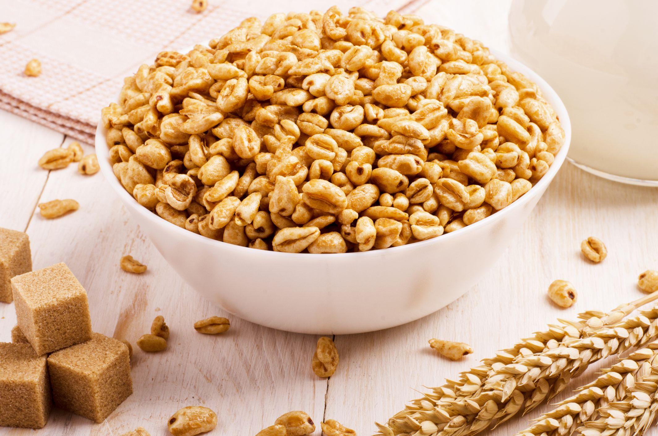 Honey Smacks Recall: Kellogg's Cereal Linked To 73